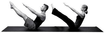 pilates-men